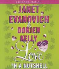 Love in a Nutshell by Janet Evanovich (CD-Audio, 2012)