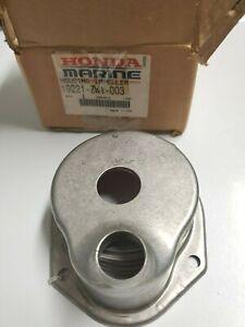 Honda Marine Water Pump Housing 19221-ZW1-003 OEM