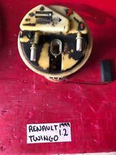 pompa carburante renault twingo 1.2 benz. 02