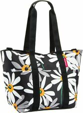 reisenthel® multibag Einkaufsbeutel Damen Accessoire Beutel Shopping Tasche