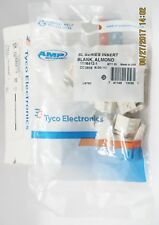 TYCO ELECTRONICS NG4-ACCWHSFS Splice Tray