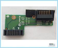 Conector de Bateria Fujitsu Siemens Amilo Xi 2528 Battery Connector 35GRP7500-B1