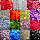 7mm Handmade Satin Ribbon Bows, Packets of 10, 25, 50, 100 Berisfords Ribbon