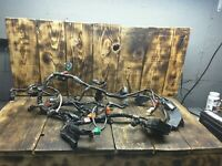 2013-2015 Honda Cb500f CB 500 Main Engine Wiring Harness Motor Wire Loom OEM