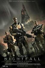 Halo : Nightfall - Maxi Poster 61cm x 91.5cm new and sealed
