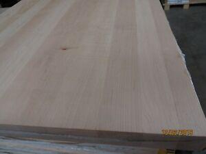 45 mm Ahorn 152,05 €/qm Treppenstufe 90x 65 cm Leimholzplatte Massivholzplatten