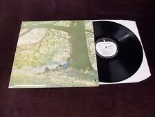 "YOKO ONO ""YOKO ONO / PLASTIC ONO BAND"" LP 1ST UK PRESS APPLE 1970 JOHN LENNON"
