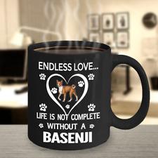 Basenji Mug,Basenji Mugs Gift,Mugs Gift,Basenji Lovers Mugs,Basenji Dad,Basenji