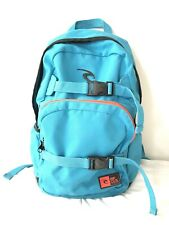 Rip Curl Live The Search Backpack Blue / Orange *Discontinued style*