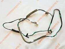 2014 - 2020 Nissan Rogue X-Trail Feeder Antenna Cable OEM 28243-4BA0B