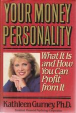 Your Money Personality: What It Is and How You Can