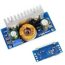 Adjustable DC-DC Non-isolated Step Up 4.5V-32V to 5-42V 6A Module 180KHz