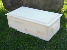 Pet Casket, Coffin, Small Pets, cats ,small dogs bury with dignity biodegradable