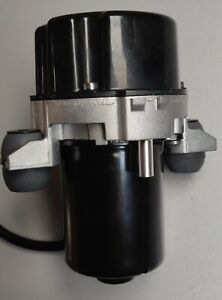 Hella UP5.0 Vacuum Pump  8TG 012 377-701