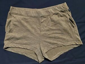 Bonds Casual Shorts