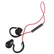 Unbranded Ear-hook Headphones