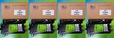 Lot 4 Directv 21V SWM Power Inserter Supply PI21 SWiM LNB Green Dish SL5 SL3 21