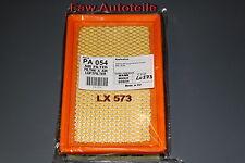 *PA054 Luftfilter LX573  C2147  CHRYSLER VOYAGER  LE BARON (ES)#