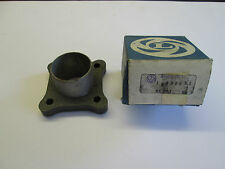 ROVER P6 2000/2200 SC (SINGLE CARB) , CARBURETTER MOUNTING BLOCK ASSEMBLY