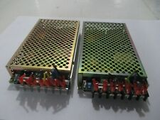 LOT OF 2 Kepco TDK FAW24-2.1K Power Supply