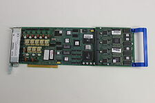 MULTITECH ISI5634PCI/4 PCI ISI PCI MULTIMODEM WITH 4 PORT AUXILIARY MODULE