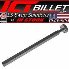 "Pro Series 12"" Camshaft Install Tool (for LS 3 bolt Cams -SBC & BBC)"