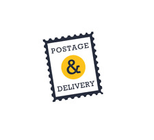Postage adjustment for ebay sales