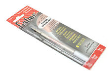 Sensa Ballpoint Refill Red Fine Pt New In Pack SPR2F Fisher Space Pen