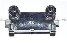 Ignition coil 6V - 12V Dnepr, K-750, M 72 New