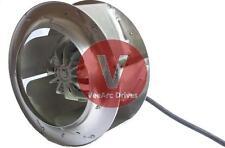Siemens 6RA70 Radial Cooling Fan - 6RY1701-0AA04