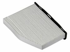 For 2006-2013 Audi A3 Cabin Air Filter 21375VD 2007 2008 2009 2010 2011 2012