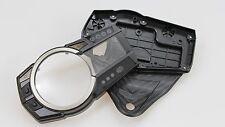 Motorcycle Speedometer Gauge Case Cover for Suzuki GSXR600/GSXR750 2011-2014 11
