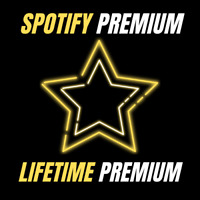 ⭐ Spotify Premium LIFETIME ⭐ ACCOUNT [🔥2 YEAR WARRANTY🔥] 🌍WORLDWIDE🌎