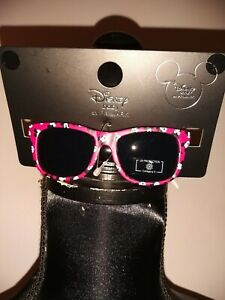 Baby Mickey Mouse Sunglasses UV Protection Cat 3 Disney at Primark One Size BNWT