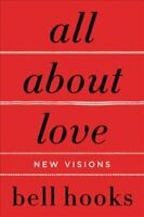 All About Love New Visions by Bell Hooks 9780060959470 | Brand New