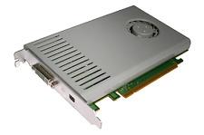  Apple genuine original video card NVIDIA GeForce GT 120 512Mb PCIe Mac Pro