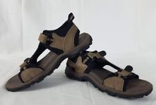 Redhead Women's Shoes Hiking Sandals Cow Suede Leather Upper Tread Sole Size 8M