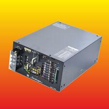 5 V 300 A 1500 W AC->DC ORIGINAL SHINDENGEN SY05300G POWER SUPPLY