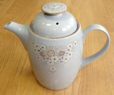 Denby Coffee Pot (or tall Teapot) - REFLECTIONS