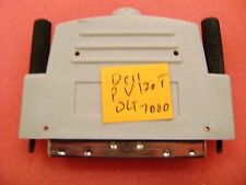 Differential  SCSI HDB68 (68-Pin) Male Terminator
