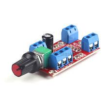 2*30W Dual Channel DC12V D302 Digital Amplifier Board Class D AMP