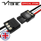 VIBE Universal Sub Box Amplifier Removal Quick Release Connector Fast Plug Tool