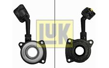 LUK Desembrague central, embrague para FORD FOCUS TOURNEO VOLVO 510 0230 10