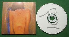 Blur 13 inc Tender / Coffee & TV + CD