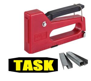 Task 944989 Staple Gun