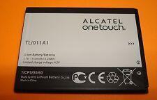 OEM Alcatel OneTouch A463 Pixi Glitz 4G TracFone TLi011A1 Battery Ships USA