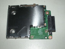 Notebook HP Pavilion dv6000 dv6500 Card Reader Board