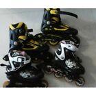 kids Roller blades inline skates rollerblades Very good condition