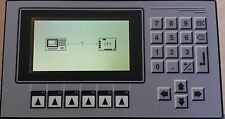Kardex Shuttle NT & XP mit C2000 Bedienteil OP2000 mit CAN-Bus-Fehler