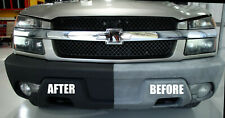 Black Trim Restorer | Restore Your Cars Faded Black Trim | That Black Stuff